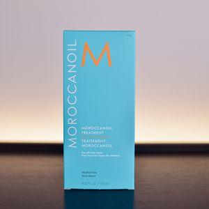 moroccanoil_treatment