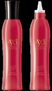 AXI CTPX